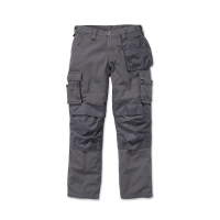 Multi Pocket Ripstop Pant Bundhose von Carhartt